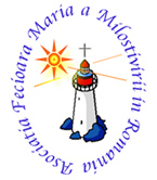 Association of Our Lady of Mercy in Romania